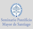 Seminario Pontificio Mayor de Santiago
