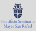 Seminario Pontificio Mayor San Rafael