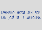 Seminario Mayor San Fidel